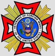 VFW Logo Full