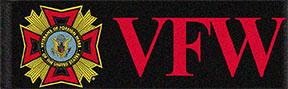 VFWLOGO WEB